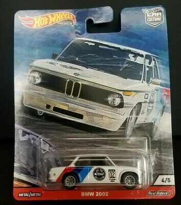 Hot Wheels 2020 Car Culture Door Slammers For Sale In Maineville