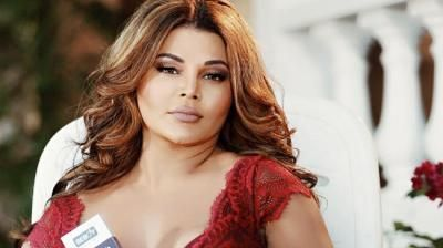 Rakhi Sawant Reveals Dark Side Of Casting Couch It Cast Beauty