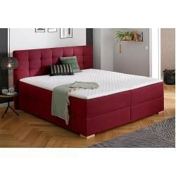 Box Spring Bets Home Affair Boxspringbett Lorenzo Home Affair