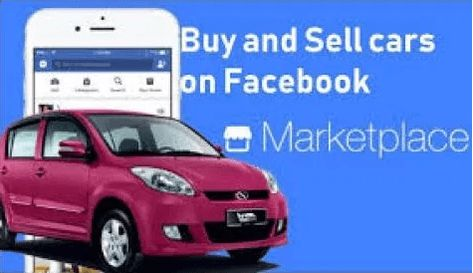 Buy And Sell Cars On Facebook Buy And Sell Cars On Facebook Cars