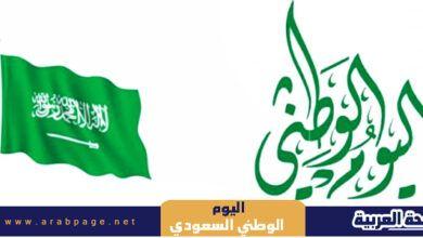 صور شعار اليوم الوطني 90 السعودي همة حتى القمة 1442 2020 الصفحة العربية In 2020