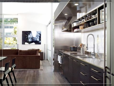 ikea kitchen design program, masculine loft decor ideas ...