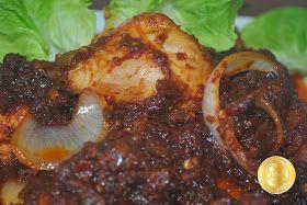 Patyskitchen Ayam Masak Semur Bali Resep Ayam Resep Makanan Makanan