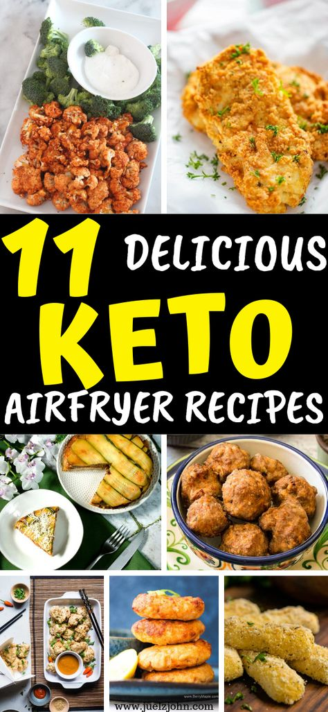 Enjoy delicious and easy keto air fyrer recipes that are so healthy and lowcarb#easyketoairfyerrecipes#ketoairfryerrecipes#healthyairfryerrecipes#airfryerrecipes#lowcarbairfryerrecipes#