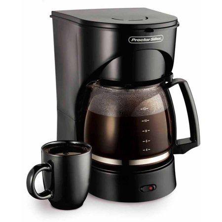 Home Thermal Coffee Maker Coffee Maker Coffee