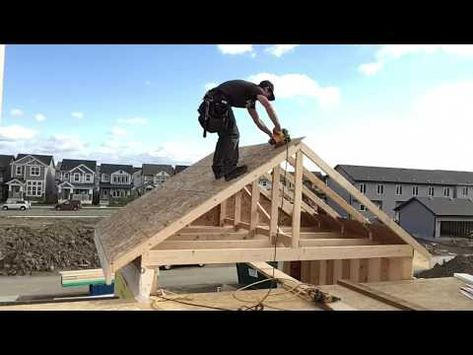 How To Build A Board And Batten Shutter Roof Fibreglass Roof Roof Repair Cost