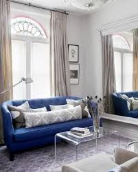 9 Best Royal Blue Couch Ideas Living Room Decor Home Decor Blue Couches
