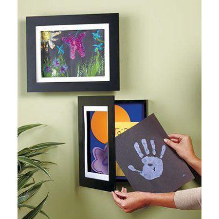 Home Displaying Kids Artwork Kids Artwork