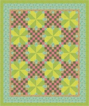 Spring Clovers Downloads Doyoueq Com Quilting Software Quilting Projects Free Quilting