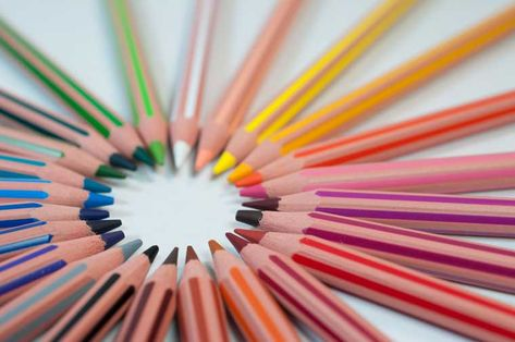 How to Craft a Winning Art Teacher Resume