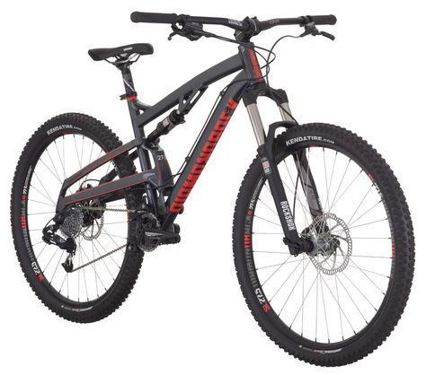 Atroz Comp Best Mountain Bikes Hardtail Mountain Bike Mountain