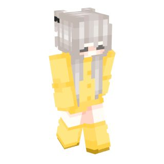 From its early days of simple mining and cr. Check Out Our List Of The Best Chibi Minecraft Skins À¸à¸°à¸™ À¹€à¸¡à¸°