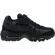 best authentic official site preview of Nike Air Max 95 - Damen Schuhe (307960-008) @ Foot Locker ...