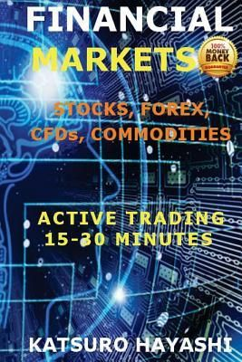 Pdf Download Financial Markets Active Trading System 15 30