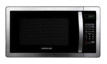 Top 10 Best Built In Microwaves Of 2020 Reviews Home Kitchen Best Countertop Microwave Countertop Microwave Oven Countertop Microwave