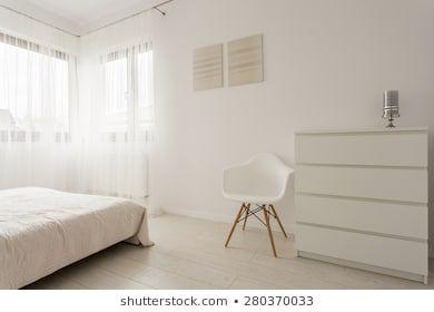 Doyoung Zoom Background Di 2021 Ruangan Studio Ide Kamar Tidur Ruangan