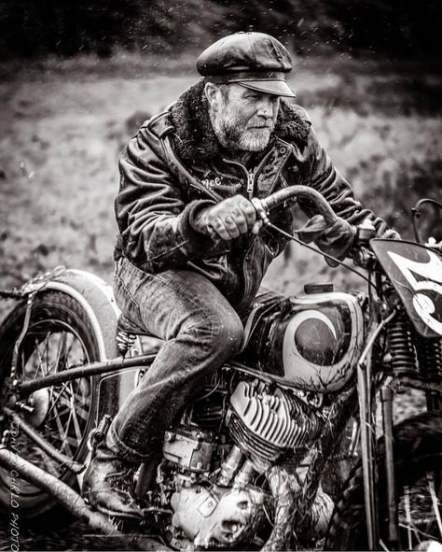 Norton Motorcycle Vintage Guys 65 Ideas For 2019 In 2020 Norton Motorcycle Vintage Motorcycle Posters Vintage Motorcycles