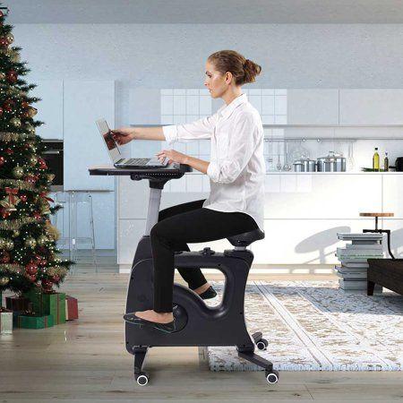 Pleasing Free Shipping Buy Flexispot Home Office Furniture Desk Short Links Chair Design For Home Short Linksinfo