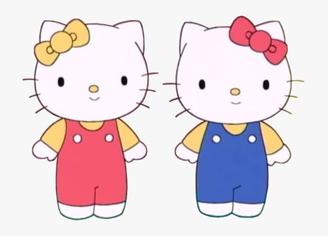 gambar gambar boneka doraemon  hello kitty characters smile pinterest hashtags video and