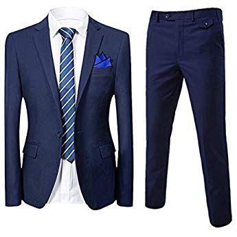 Bleu Choisir Taillecouleur Vêtements et accessoires Veste