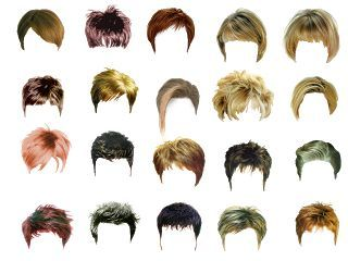 All Psd For Photoshop Hair Style For Men Photoshop Backgrounds Photoshop Backgrounds Free Photoshop