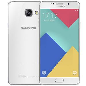 Samsung SM-A7108 U2 Fixed Rom Free Download - GurusMind