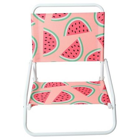 Sand Beach Chair Patterned Target Patterned Chair Folding Beach Chair Beach Chairs
