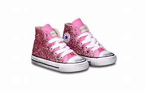 a469c2d9b77c Image result for baby converse | Baby Shoes | Converse chuck taylor ...
