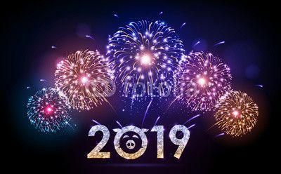 Happy New Year Meme 2019 Funny New Year S Day Meme Happy New