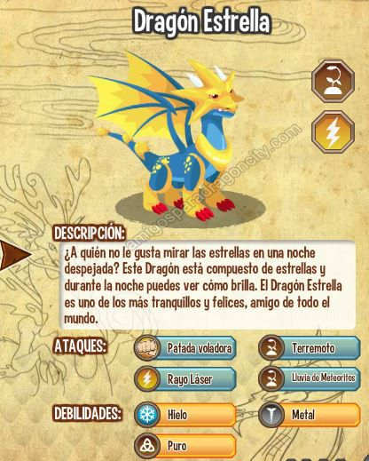 Lets Go To Dragon City Generator Site New Dragon City Hack Online Real Works Www Generator Doeshack Com You Can Add Up To 99 Dragones Dragon City Criatura