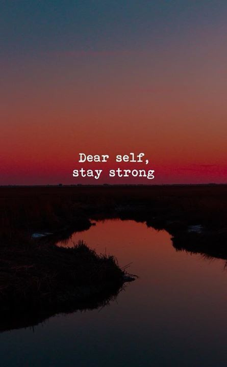 Pin By Annchen Ka Bke On L Fe Stay Strong Quotes Life Quotes Good Life Quotes