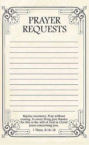 Best Prayer Request Images On   Prayer Board Babys