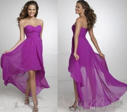 New Dress Wedding Bridesmaid Purple Ideas Wedding Dress Suit