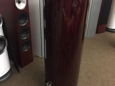 Used Piega 40 2 For Sale Hifishark Com In 2020 Hifi Trash Can Tall Trash Can Get it now!compare hifishark.com price with other sellers on mmodm.com and write reviews for hifishark.com. pinterest