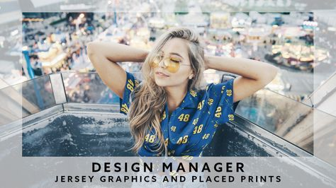 413 best Our Job Offers images on Pinterest | Job offers, Beijing and 3  years