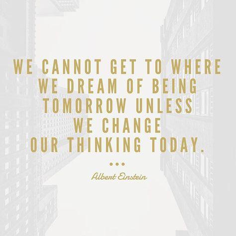 Mindset mindset mindset you will never regret investing