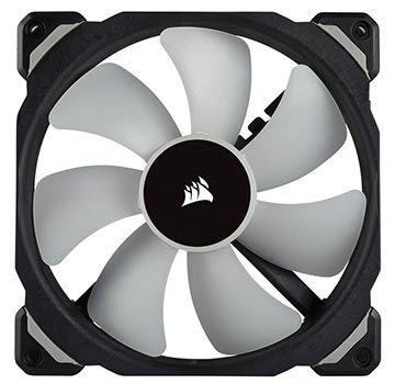 Best 120mm Case Fan 7 Pc Case Fans Reviewed Computer Case