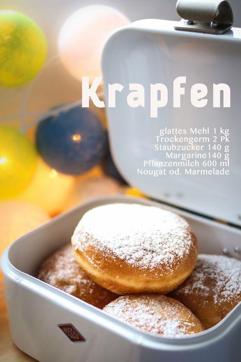 zutaten fur 8 tortchen 125 g mehl 100 ml sojasahne 60 g zucker 1 p vanillezucker 1 4 tl zimt 1 2 p backpulver 50 g pflanzenmargarine 1 kleinen a