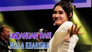 Download Lagu Undangan Rabi Mp3 Nella Kharisma Lagu Undangan