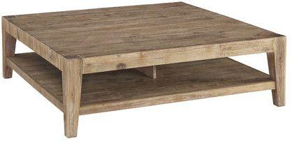 Savannah Coffee Table With Storage Contemporary Coffee Table Coffee Table With Storage Table