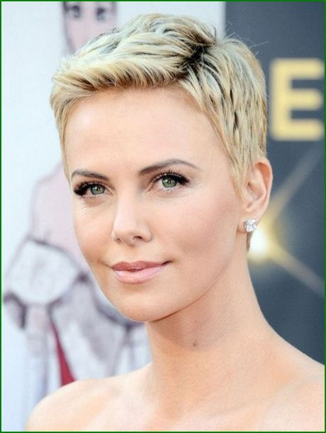 Kurze Haare Frisuren Frauen Haare Short Hair Cuts For Women