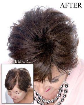 Secret Crown Hair Extensions For Short Hair Hairstyles For Thin Hair Hair Piece