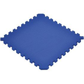 27pcs Patio Pavers Wood Flooring Tiles Interlocking Wood Tiles Indoor Outdoor 12 X 12 Walmart Com Walmart Com In 2020 Foam Flooring Foam Mat Flooring Foam Mats