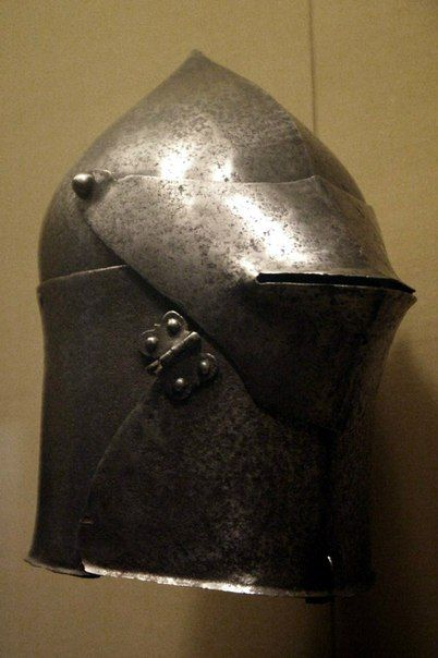 Large Compilation--Armor/Armour, mostly 13th-16th Century
