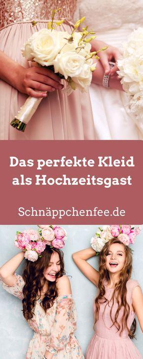 Hochzeitsgast Look Overall In Rosa Fur Nur 25 49 Fashionfee De Outfit Hochzeit Gast Kleid Hochzeit Gast Hochzeitsgast