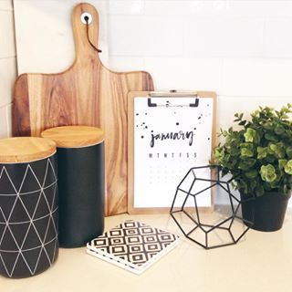 Examples Of The Best Kitchen Decor Kmart Home Decor Inspiration