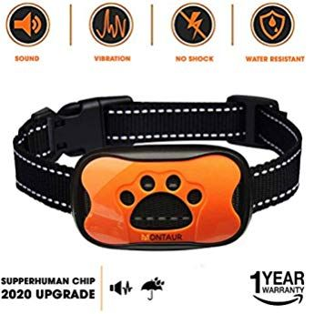 Amazon Com Ajustavel Cao Cuidados Focinho Pp Pequeno Medio Grande Ou Gg Pet Shop Stop Barking Collar Dog Barking Bark Control Collar