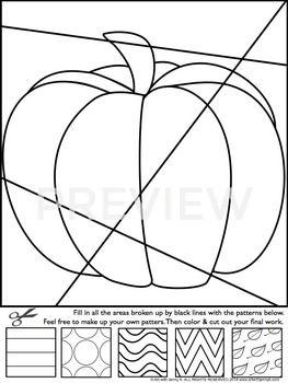 0dca113c5686e7344d7c20b e779 johnny appleseed halloween activities