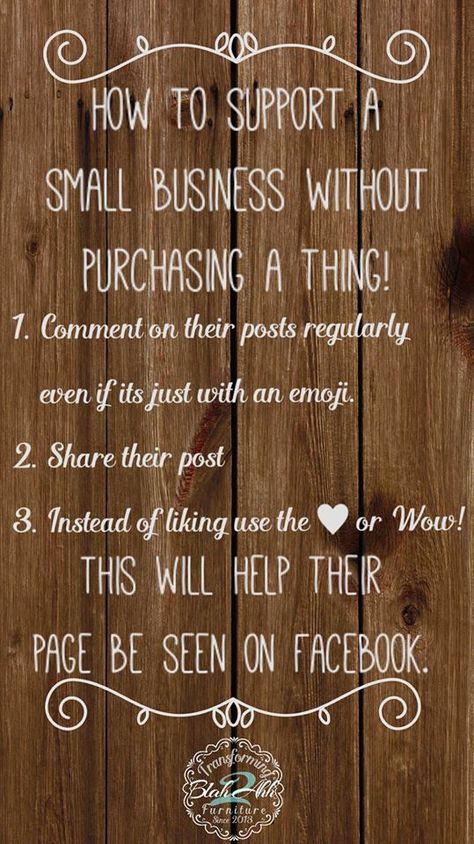 How to help others grow! #marketingdigital #socialmediamarketing #facebookmarketing