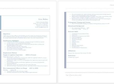 Active Directory Systems Engineer Resume resume sample - active directory resume